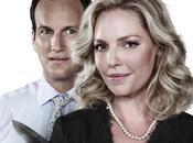 Critique VOD: Dangerous Housewife