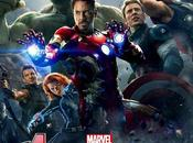 Avengers l'ere d'ultron critique
