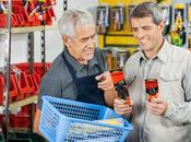 Operator veut combiner meilleur commerce ligne vente boutique