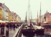 Allez faire petit tour Copenhague points