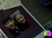 Pourquoi vidéo est-elle pari gagnant réseaux sociaux chinois