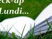 Check-up Lundi 04.05.15