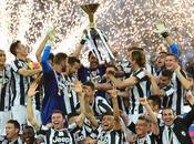 Hebdo football premier league calcio leur champion