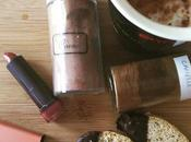 #CincoDeMayo même avec café Keurig