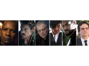 [news ciné] momoa, pratt, washington… point casting nouveaux mercenaires