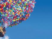 meilleurs voyages ballon aérostatique