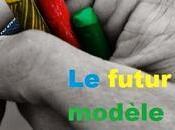 futur modèle coopératif créativité, innovation recherche