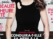 Chelsea ELLE