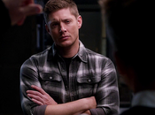 critiques Supernatural Saison Episode Dark Dynasty.