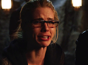 critiques Arrow Saison Episode This Your Sword.