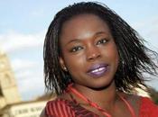 Quand l'écrivain Fatou Diome vomit quelques réalités l'immigration (vidéo)