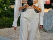 défilé Louis Vuitton Croisière Palm Springs...