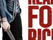 [News/Trailer] Ricki Flash Meryl Streep rock star