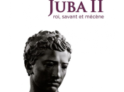 livre maroc d'avant l'islam