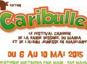 Caribulles 2015