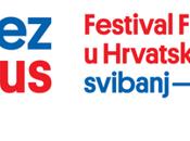 Croatie accueille festival Rendez-vous culture française