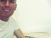 Zidane officiellement entraîneur