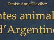 Contes animaliers d'Argentine amies bêtes [Disques Livres]