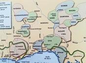 selon l'anthropologue sénégalais Tidiane N'Diaye: complicité monarques africains donnée objective l'esclavage.