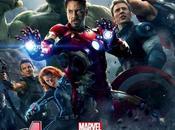 Film Avengers 2015
