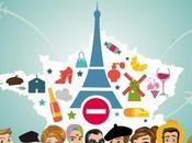 Théâtre Londres: Français l'étranger