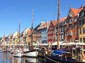 Copenhague famille)