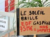 saborde champion français l'énergie solaire