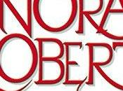 collectionneur Nora Roberts