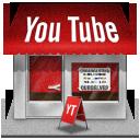 Faire publicité Youtube grâce Adwords pourquoi vous