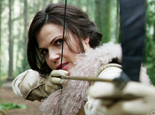 critiques Once Upon Time Saison Episode Operation Mongoose.