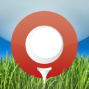 applications golf pour iPhone