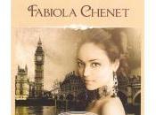 prix pardon, roman sentimental trois tomes, Fabiola Chenet