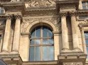 Visiter Louvre avec enfants antiquités orientales