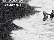 reprise Quinzaine Réalisateurs Forum images juin 2015 (Actus)
