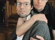 Frères jusqu'au bout Damien Nicolas Delmer, lire relire