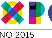Expo Milano 2015 Brésil l'un principaux producteurs agricoles monde