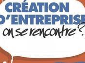 Conseiller jeunes entrepreneurs