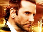 Limitless Bradley Cooper rejoint casting tant récurrent
