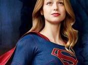 [Série Première bande annonce SuperGirl
