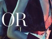 Mode Rihanna, égérie Dior