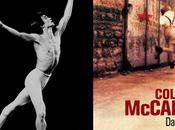 Danseur [Colum McCann]
