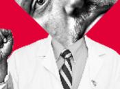 vulgarisation scientifique avec tête carré