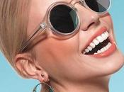 """collection """"Swimming Cool"""" chez Bourjois"""