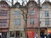 raisons visiter Troyes