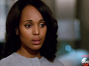 critiques Scandal Saison Episode Can't Take Command.