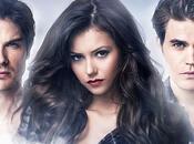 Vampire Diaries Bilan saison