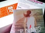 Forme & boxe dédiée Running