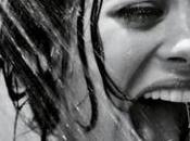 Vous laveriez-vous visage, corps, cheveux avec liquide vaisselle