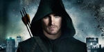 Stephen Amell Arrow c'est terminé