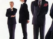 Machine-Tin Machine-1989